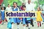 AP ST School Students Scholarship Increased AP Go.16