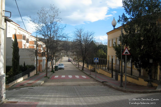 torrebaja-valencia-paseo-diputacion