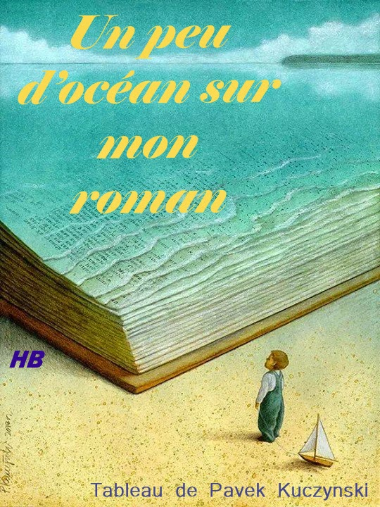 http://lecturienne.blogspot.fr/2014/06/un-peu-docean-sur-mon-roman-challenge.html