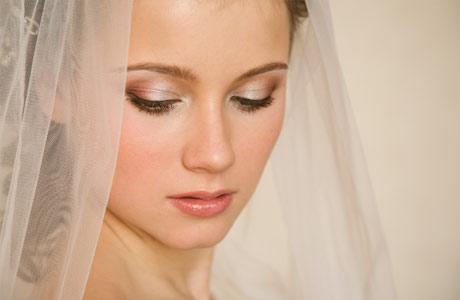 Beautifull  makeup   natural For Wedding Bridal Natural Natural  collection Makeup 2012   Makeup
