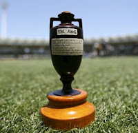 Ashes 2013 Schedule, Australia vs England Ashes 2013