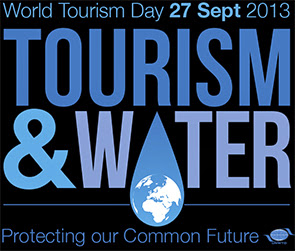 Vietnam: La journée mondiale du tourisme 2013
