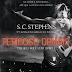 Resenha do Livro: Perigoso Demais - Trilogia Rock Star Livro 3!!!!!!