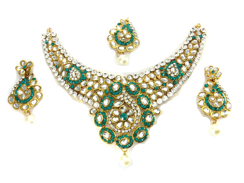 Cheap Jewelry Online India Buy Wholesale Artificial. Scandinavian Wedding Rings. Brain Cancer Bracelet. Black And White Necklace. Pair Engagement Rings. Gemstone Beads. Popular Earrings. Jade Beads. Yellow Gold Bangle Bracelet