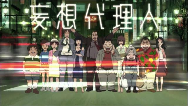 personajes 04