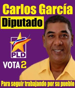 EL  5 DE JULIO vota así...