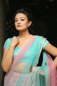 Nikitha Narayan latest glam pics-thumbnail-4
