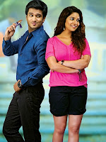 Karthikeya Movie Wallpapers-cover-photo