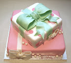 Choosing Birthday Gift Tips - Birthday Gift Cake