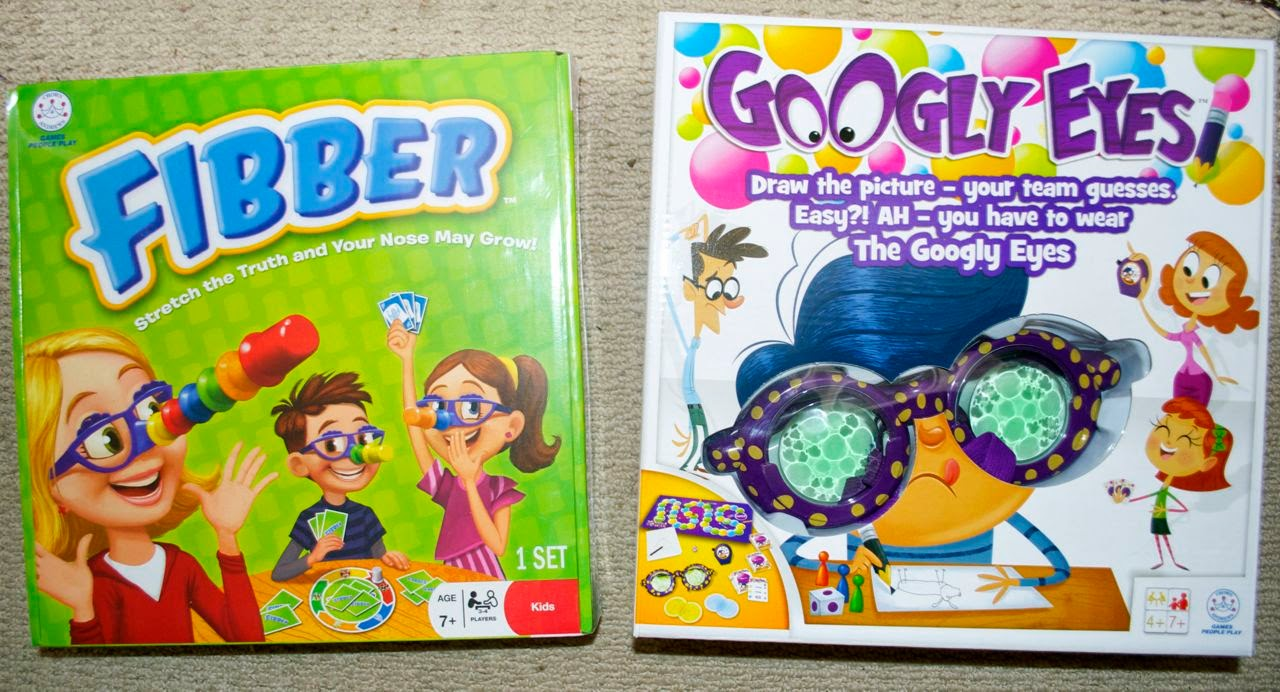 Savvy mumma july 2014 my kids adored googly eyes its a simple game covering all the aspects kids love such as drawing a timer a humorous way to do it all and the freerunsca Gallery