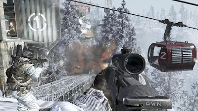 Call Of Duty Black Ops  Download+call+of+duty+black+ops