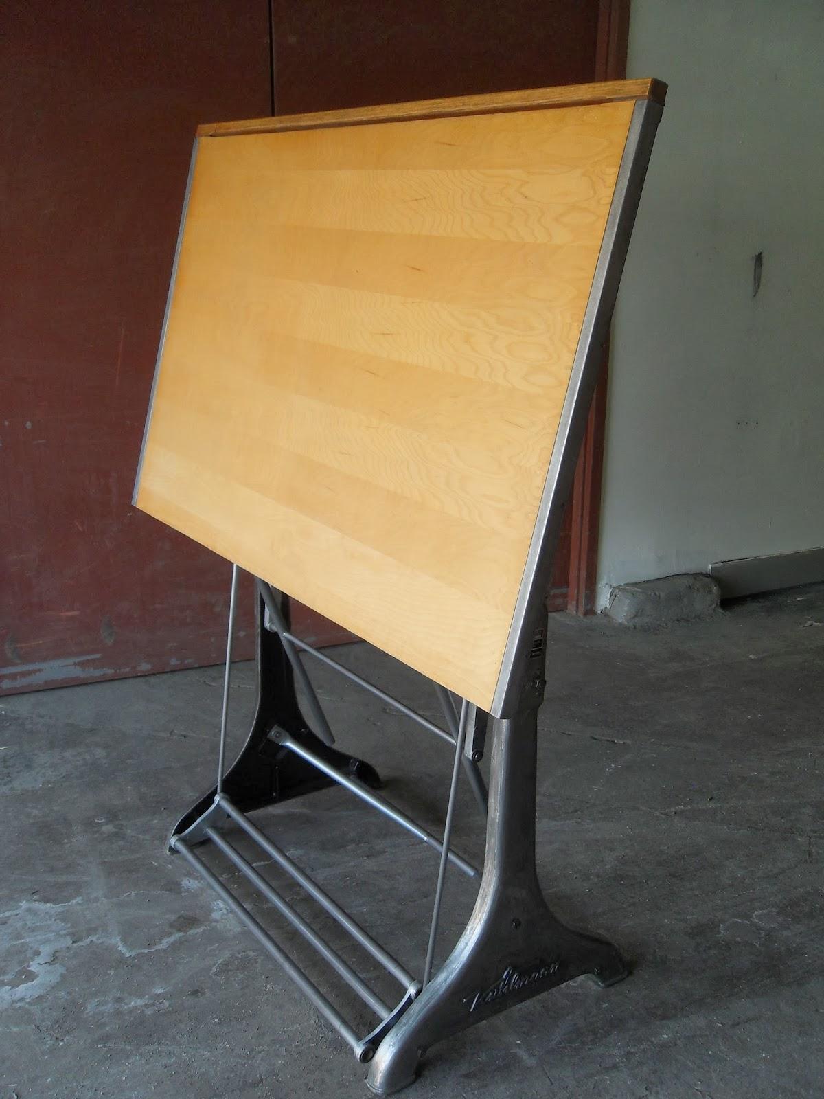 Drafting Table Toronto Adjustable Drafting Table Bloor  : SDC10429 from artofarchitect.com size 1200 x 1600 jpeg 231kB