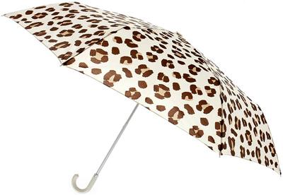 paraguas estampados