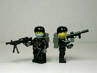 Brick Arms Minifigures3