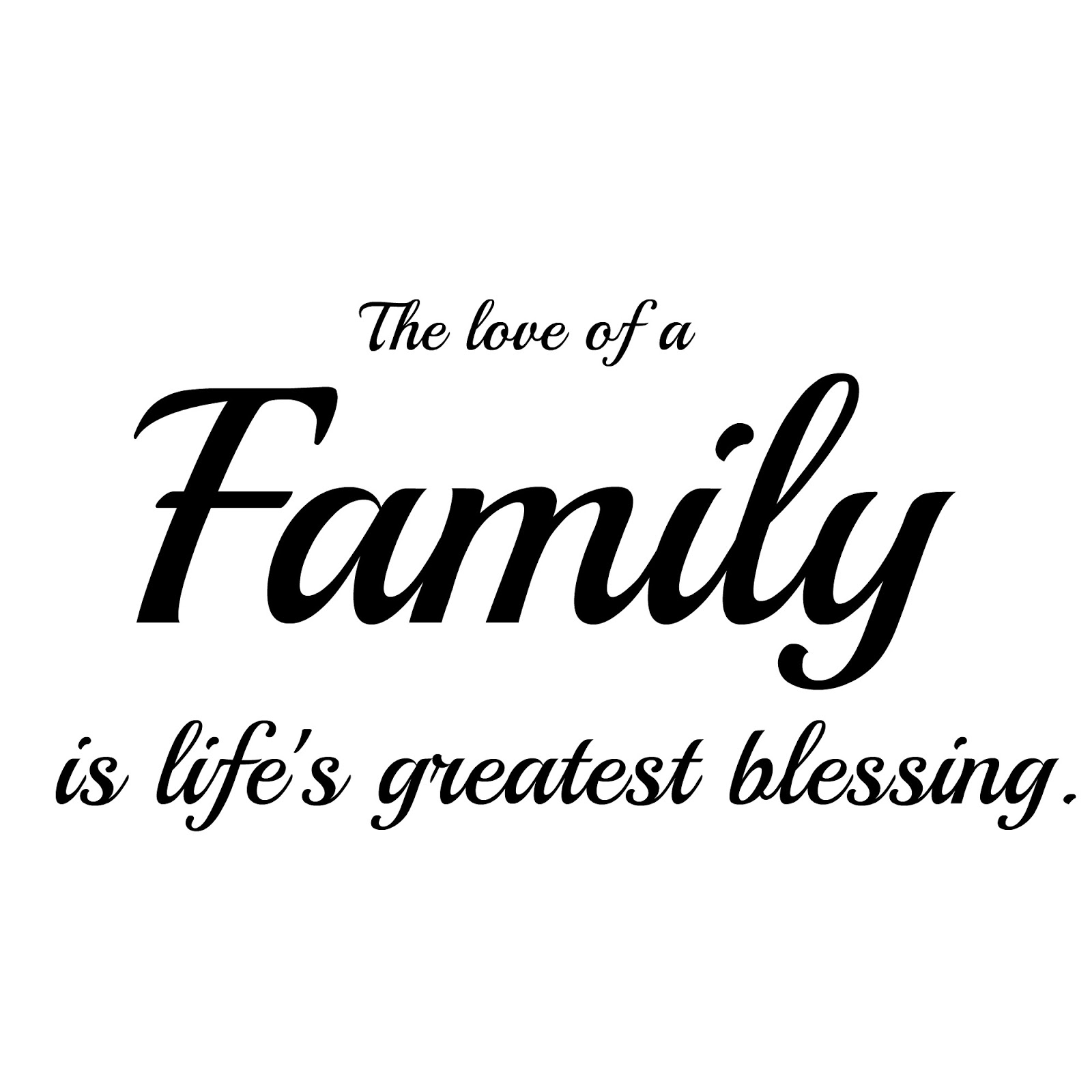 family first Families first counseling services of iowa is dedicated to the process of partnering with families today to help foster growth and success tomorrow.