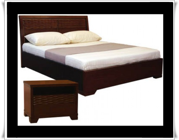 Furnitures To Buy In The Philippines Autos Post