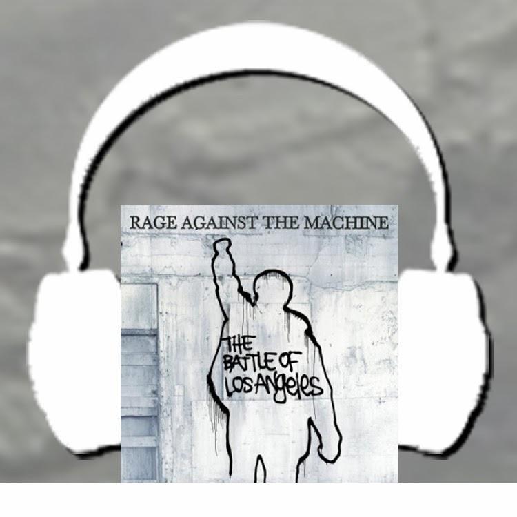 https://play.spotify.com/track/1yPQEVh4z4davqR8Y9iDQT