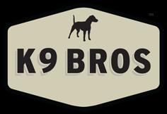 Shop K9 Bros