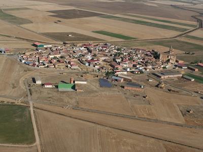 vista-aerea-de-autillo-de-campos-palencia