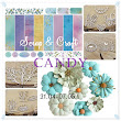 Scrap & Craftsd candy closes 7th may