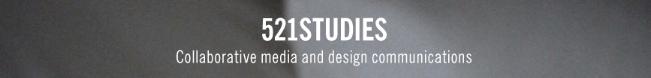 521 STUDIES