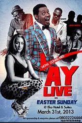 AY Live