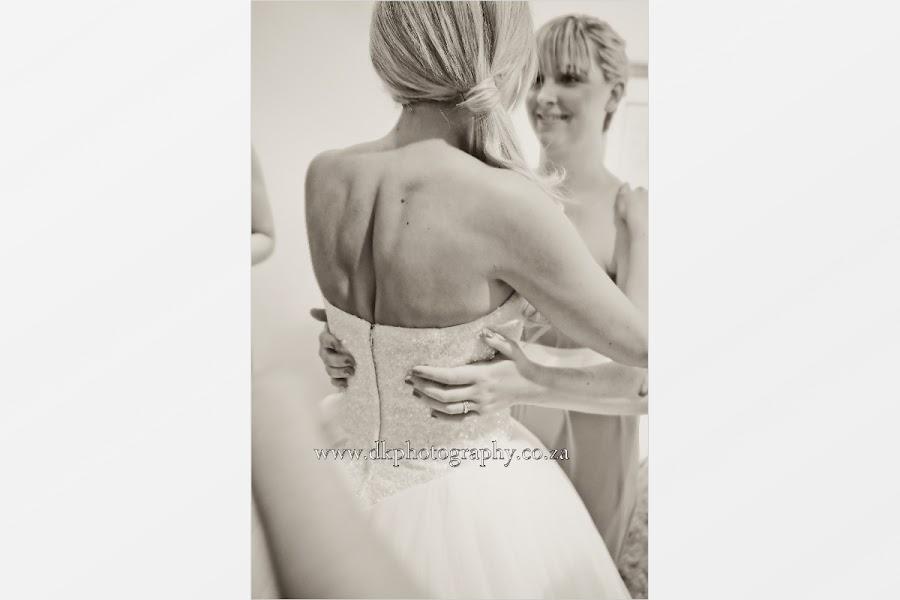 DK Photography Slideshow-1270 Tania & Josh's Wedding in Kirstenbosch Botanical Garden  Cape Town Wedding photographer