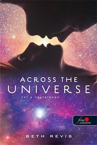 http://moly.hu/konyvek/beth-revis-across-the-universe-tul-a-vegtelenen