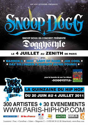 Snoop_Dogg-Paris_Hip-Hop_(Doggystyle_Concert)-DVBS-2011-JUST