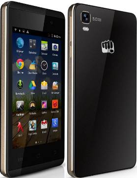 micromax-canvas-fire-series-a093