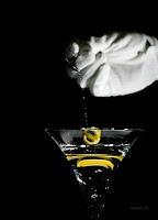 5 Minuman Termahal Di Dunia. Salah Satunya Berasal Dari Indonesia Lho !! [ www.BlogApaAja.com ]