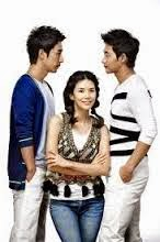 Phim Hoan Hô Tình Yêu-Hooray For Love
