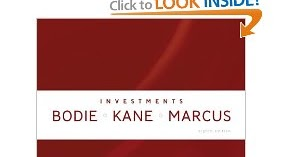 kane dynamics theory and applications