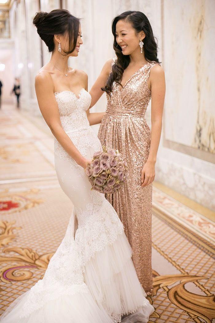 http://jana-williams.com/index.html#/wedding-full-3/