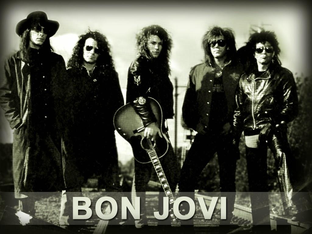 50 Lagu Terbaik dan Terpopuler di Era 80-an