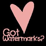 Nikki's Watermarks!!!