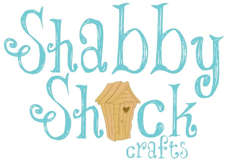 Shabby Shack Crafts