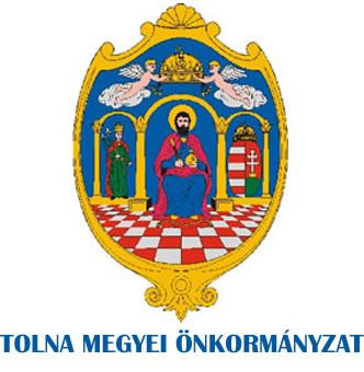 Támogatóink a Tolna Megyei Önkormányzat