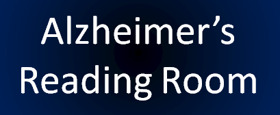 Alzheimer's Reading Roomborder=