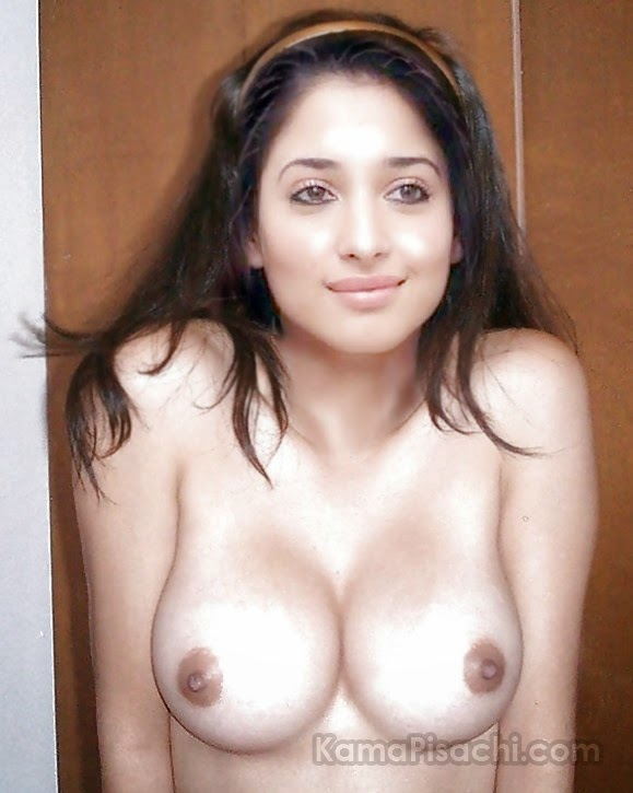 nude boobs