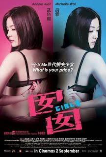 Girl$ 2010 Nam Nam