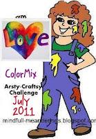 artsy craftsy main