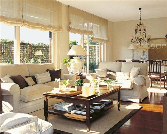 Ayuda subida de escaleras decorar tu casa es - Muebles de salon originales ...