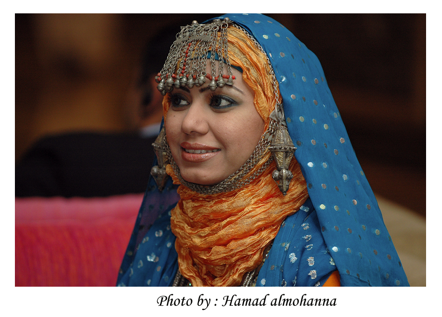 Luxury Omani Women Dress Omani Clothing Kids Meeting Point