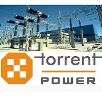 Torrent Power Bill Payment Rs. 50 off on Rs. 51 with PayUMoney