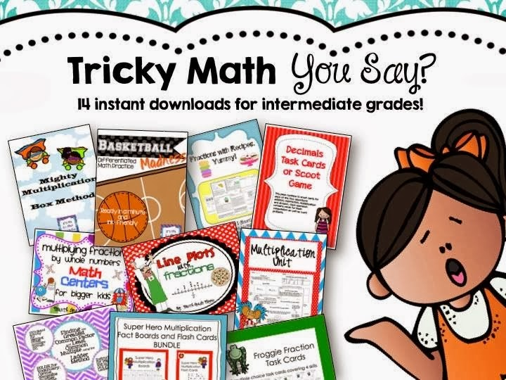 http://www.educents.com/tricky-math.html#amgooding