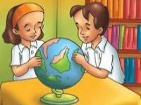 Soal UKK B. Sunda SMP Kelas 8 2015 Plus Jawaban