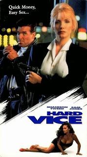 Hard Vice 1994