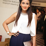 Parul Yadav Photos at South Scope Calendar 2014 Launch Photos 252833%2529