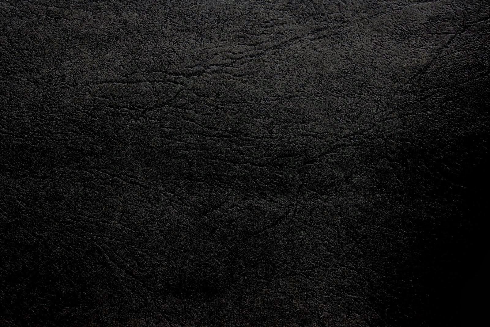 Monster High Ebay >> high tech gadget images: Free Pvc Textures Ajilbab Com Portal